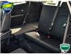 2017 Buick Enclave Leather (Stk: U-2317J) in Tillsonburg - Image 15 of 25