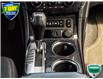2017 Buick Enclave Leather (Stk: U-2317J) in Tillsonburg - Image 19 of 25