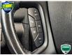 2017 Buick Enclave Leather (Stk: U-2317J) in Tillsonburg - Image 21 of 25