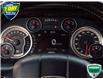2015 RAM 1500 Sport (Stk: 21C356A) in Tillsonburg - Image 30 of 30
