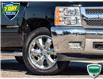 2012 Chevrolet Silverado 1500 LT (Stk: 21G367A) in Tillsonburg - Image 2 of 27