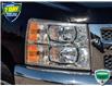 2012 Chevrolet Silverado 1500 LT (Stk: 21G367A) in Tillsonburg - Image 3 of 27