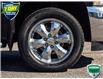 2012 Chevrolet Silverado 1500 LT (Stk: 21G367A) in Tillsonburg - Image 6 of 27