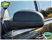 2012 Chevrolet Silverado 1500 LT (Stk: 21G367A) in Tillsonburg - Image 11 of 27