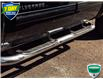 2012 Chevrolet Silverado 1500 LT (Stk: 21G367A) in Tillsonburg - Image 12 of 27
