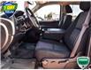 2012 Chevrolet Silverado 1500 LT (Stk: 21G367A) in Tillsonburg - Image 14 of 27