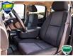 2012 Chevrolet Silverado 1500 LT (Stk: 21G367A) in Tillsonburg - Image 15 of 27