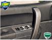 2012 Chevrolet Silverado 1500 LT (Stk: 21G367A) in Tillsonburg - Image 17 of 27