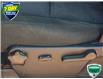 2012 Chevrolet Silverado 1500 LT (Stk: 21G367A) in Tillsonburg - Image 18 of 27