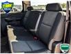 2012 Chevrolet Silverado 1500 LT (Stk: 21G367A) in Tillsonburg - Image 19 of 27