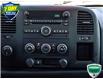 2012 Chevrolet Silverado 1500 LT (Stk: 21G367A) in Tillsonburg - Image 21 of 27
