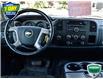 2012 Chevrolet Silverado 1500 LT (Stk: 21G367A) in Tillsonburg - Image 22 of 27