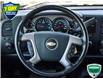 2012 Chevrolet Silverado 1500 LT (Stk: 21G367A) in Tillsonburg - Image 23 of 27