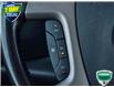 2012 Chevrolet Silverado 1500 LT (Stk: 21G367A) in Tillsonburg - Image 24 of 27