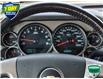 2012 Chevrolet Silverado 1500 LT (Stk: 21G367A) in Tillsonburg - Image 26 of 27