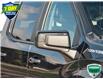 2019 Chevrolet Silverado 1500 RST (Stk: U-2320) in Tillsonburg - Image 3 of 26