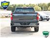 2019 Chevrolet Silverado 1500 RST (Stk: U-2320) in Tillsonburg - Image 8 of 26