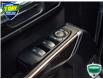 2019 Chevrolet Silverado 1500 RST (Stk: U-2320) in Tillsonburg - Image 11 of 26