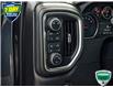 2019 Chevrolet Silverado 1500 RST (Stk: U-2320) in Tillsonburg - Image 12 of 26