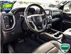 2019 Chevrolet Silverado 1500 RST (Stk: U-2320) in Tillsonburg - Image 13 of 26