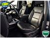 2019 Chevrolet Silverado 1500 RST (Stk: U-2320) in Tillsonburg - Image 15 of 26