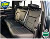 2019 Chevrolet Silverado 1500 RST (Stk: U-2320) in Tillsonburg - Image 16 of 26