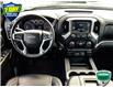 2019 Chevrolet Silverado 1500 RST (Stk: U-2320) in Tillsonburg - Image 17 of 26
