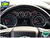 2019 Chevrolet Silverado 1500 RST (Stk: U-2320) in Tillsonburg - Image 18 of 26