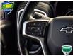2019 Chevrolet Silverado 1500 RST (Stk: U-2320) in Tillsonburg - Image 19 of 26
