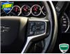 2019 Chevrolet Silverado 1500 RST (Stk: U-2320) in Tillsonburg - Image 21 of 26