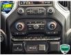 2019 Chevrolet Silverado 1500 RST (Stk: U-2320) in Tillsonburg - Image 22 of 26