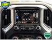 2019 Chevrolet Silverado 1500 RST (Stk: U-2320) in Tillsonburg - Image 23 of 26