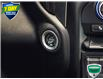 2019 Chevrolet Silverado 1500 RST (Stk: U-2320) in Tillsonburg - Image 24 of 26