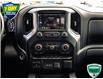 2019 Chevrolet Silverado 1500 RST (Stk: U-2320) in Tillsonburg - Image 25 of 26