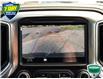2019 Chevrolet Silverado 1500 RST (Stk: U-2320) in Tillsonburg - Image 26 of 26