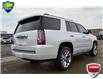 2017 GMC Yukon Denali (Stk: 177737) in Grimsby - Image 3 of 21