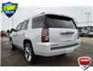 2017 GMC Yukon Denali (Stk: 177737) in Grimsby - Image 5 of 21