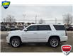 2017 GMC Yukon Denali (Stk: 177737) in Grimsby - Image 6 of 21