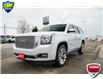 2017 GMC Yukon Denali (Stk: 177737) in Grimsby - Image 7 of 21