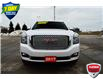 2017 GMC Yukon Denali (Stk: 177737) in Grimsby - Image 8 of 21