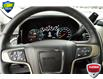 2017 GMC Yukon Denali (Stk: 177737) in Grimsby - Image 14 of 21