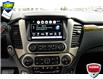 2017 GMC Yukon Denali (Stk: 177737) in Grimsby - Image 16 of 21