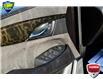 2017 Cadillac Escalade ESV Platinum (Stk: 171304) in Grimsby - Image 11 of 26