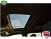 2017 Cadillac Escalade ESV Platinum (Stk: 171304) in Grimsby - Image 21 of 26