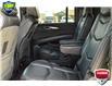 2017 Cadillac Escalade ESV Platinum (Stk: 171304) in Grimsby - Image 24 of 26