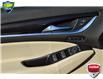 2019 Buick Enclave Premium Other