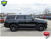 2019 Cadillac Escalade Luxury (Stk: 197100) in Grimsby - Image 2 of 20
