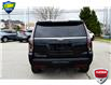 2019 Cadillac Escalade Luxury (Stk: 197100) in Grimsby - Image 4 of 20