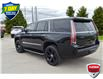 2019 Cadillac Escalade Luxury (Stk: 197100) in Grimsby - Image 5 of 20