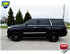 2019 Cadillac Escalade Luxury (Stk: 197100) in Grimsby - Image 6 of 20